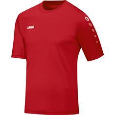 JAKO Shirt Team Km 4233-01