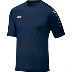 JAKO Shirt Team Km 4233-09