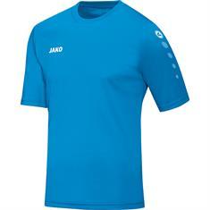 JAKO Shirt Team Km 4233-89