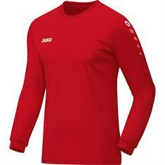 JAKO Shirt Team Lm 4333-01
