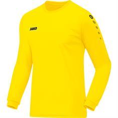 JAKO Shirt Team Lm 4333-03