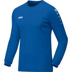 JAKO Shirt Team Lm 4333-04