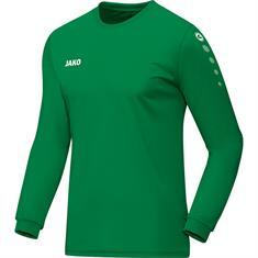 JAKO Shirt Team Lm 4333-06