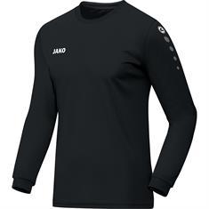 JAKO Shirt Team Lm 4333-08
