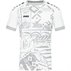 JAKO Shirt Tropicana 4211-010