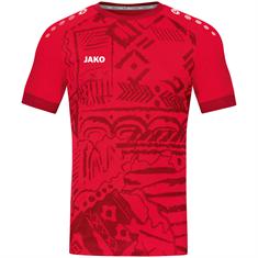 JAKO Shirt Tropicana 4211-110