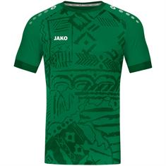 JAKO Shirt Tropicana 4211-200