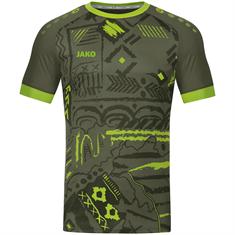 JAKO Shirt Tropicana 4211-231