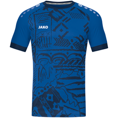 JAKO Shirt Tropicana 4211-413