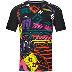 JAKO Shirt Tropicana 4211-620