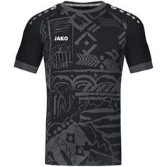JAKO Shirt Tropicana 4211-801