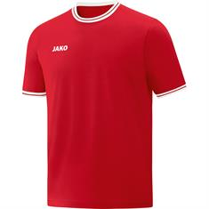 JAKO Shooting Shirt Center 2.0 4250-01