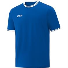 JAKO Shooting Shirt Center 2.0 4250-04