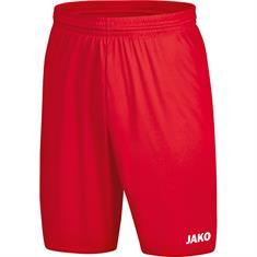 JAKO Short Anderlecht 2.0 4403-01