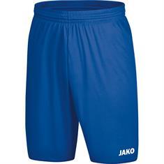 JAKO Short Anderlecht 2.0 4403-04