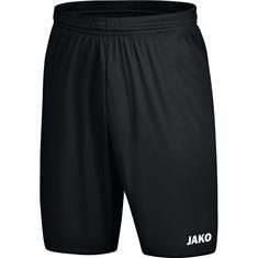JAKO Short Anderlecht 2.0 4403-08