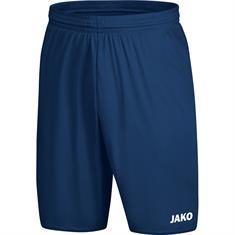 JAKO Short Anderlecht 2.0 4403-09