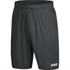 JAKO Short Anderlecht 2.0 4403-21