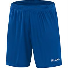 JAKO Short Anderlecht 4422-04