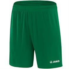 JAKO Short Anderlecht 4422-06
