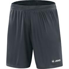 JAKO Short Anderlecht 4422-21