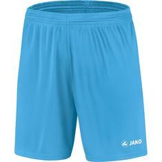 JAKO Short Anderlecht 4422-45