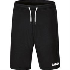 JAKO Short Base 8565-08