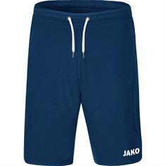 JAKO Short Base 8565-09