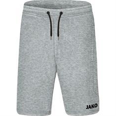 JAKO Short Base 8565-41