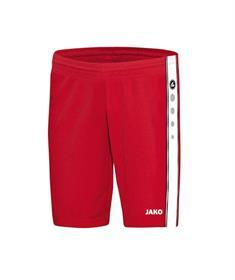 JAKO short center 4401-01