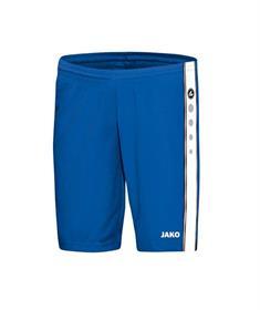 JAKO short center 4401-04