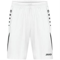 JAKO Short Challenge 4421-002