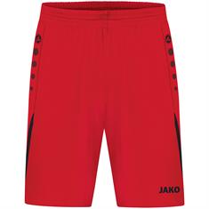 JAKO Short Challenge 4421-101