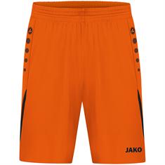 JAKO Short Challenge 4421-351