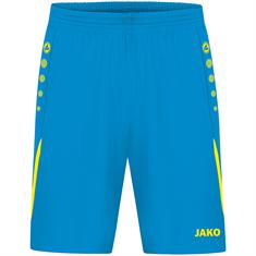 JAKO Short Challenge 4421-443