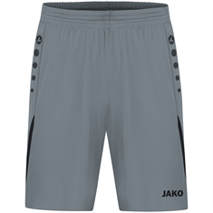 JAKO Short Challenge 4421-841