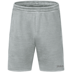 JAKO Short Challenge 6221-520