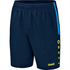 JAKO Short Champ 6217-89