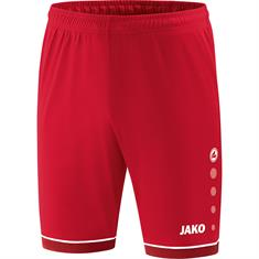 JAKO Short Competition 2.0 4418-01