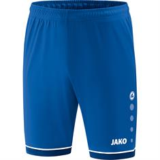 JAKO Short Competition 2.0 4418-04