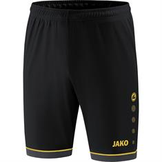 JAKO Short Competition 2.0 4418-08