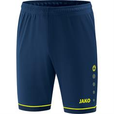 JAKO Short Competition 2.0 4418-09