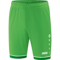 JAKO Short Competition 2.0 4418-22