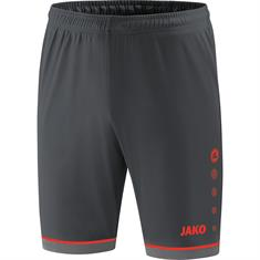 JAKO Short Competition 2.0 4418-40