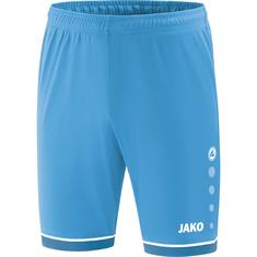 JAKO Short Competition 2.0 4418-45