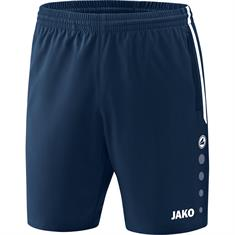 JAKO Short Competition 2.0 6218-09