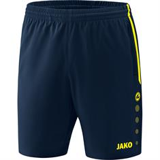 JAKO Short Competition 2.0 6218-89