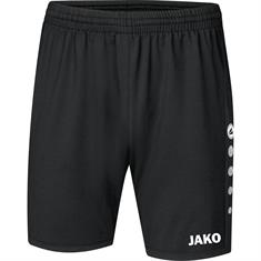 JAKO Short Premium 3865-08