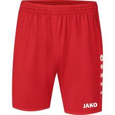 JAKO Short Premium 4465-01