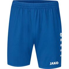 JAKO Short Premium 4465-04